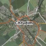 Veřejné projednání konceptu územního plánu města Chrudim