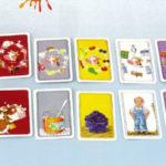 Hrajeme si s Chrudimkou – herna pro každého
