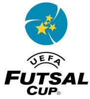 UEFA Futsal Cup - Elite Round
