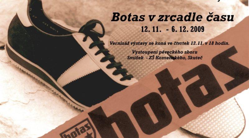 botas-vystava