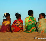 Madagaskar - život bez DPH