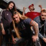 Sobotní rockové akce v Herálci pokračují