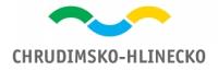 logo_chrudimsko_hlinecko