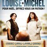 Filmový klub – Louise-Michel