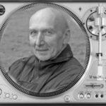 Antidiskotéka Jiřího Černého – SEMAFOR LET 1959-1969
