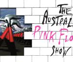 Australian Pink Floyd Show - Pinkfloydovští klokani se vracejí
