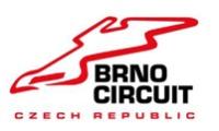 Moto Brno