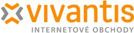 Logo Vivantis