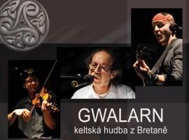 Gwalarn, foto: (c) 2008 Jaromír Zajíček www.FotoZajda.cz