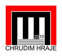 Chrudim hraje 2010