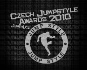 Czech Jumpstyle Awards 2010