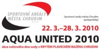 aqua united 2010