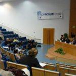 Málek iniciuje vznik pobočky Czech Convention Bureau