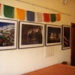 Malý Tibet – Ladak