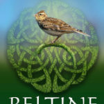 Soutěž o vstupenky na Beltine 2010