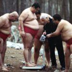 Filmový klub – Na velikosti záleží
