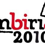 Bambiriáda – výzva k účasti