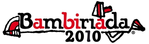 bambiriada2010
