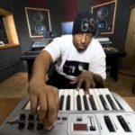 Hip Hop Jam 2010 zveřejňuje první jména
