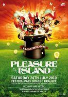 pleasure_island