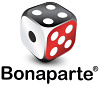 Bonaparte  - Martin Trik