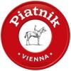 Piatnik Praha s.r.o.