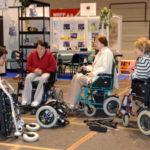 Lidé s jakýmkoli postižením mají poslední šanci přihlásit se na abilympiádu