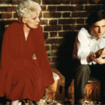 Filmový klub – Smlouva s vrahem