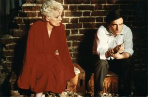 Filmový klub - Smlouva s vrahem