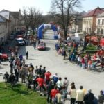 15. český bežecký pohár