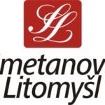 Smetanova Litomyšl se blíží