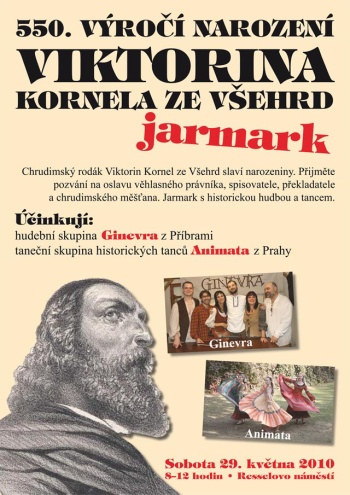kornel_jarmark_velky