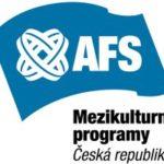AFS Mezikulturní programy, o. s.