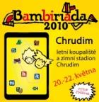 Bambiriáda 2010