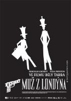 Filmový klub - Muž z Londýna