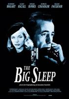 Filmový klub - Hluboký spánek