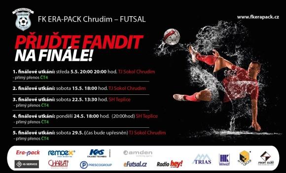 futsal_finale_2010
