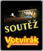 Festival Votvírák