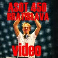 asot450_zaver