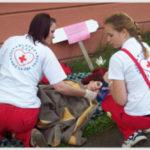 Republikové kolo HMZ se letos konalo v Chrudimi