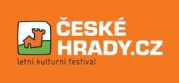 Festival České hrady.cz míří i na Moravu