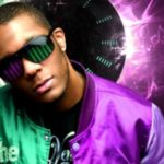 Adam Tensta na Hip Hop Jamu