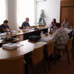 Města na Chrudimsku – Hlinecku chtějí podpořit cestovní ruch