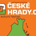Festival České hrady na Kuňce se blíží