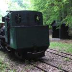 Mladějovská úzkorozchodná železnice