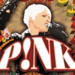 Provokatérka Pink vystoupí v Edenu
