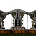 Festival Pleasure Island představuje Reset Hardstyle stage
