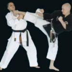 Shotokan karate – nábor dětí pro školní rok 2010/11