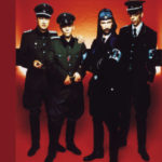 Skupina Laibach oslaví 30. let své existence