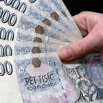 Mladí lidé očekávají nástupní plat přes 25 tisíc